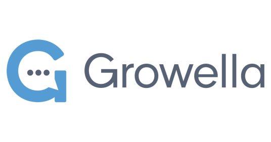 growella-facebook