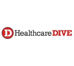 healthcaredive_olive_RGB