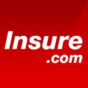 insure-default-twittercard.fw