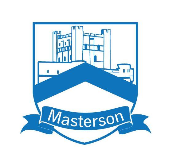 Masterson Media