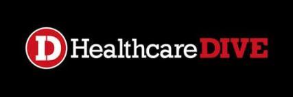 healthcare_linelogo
