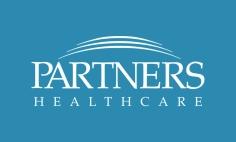 partners-healthcare-breach-so-long-to-confirm-showcase_image-1-a-10636