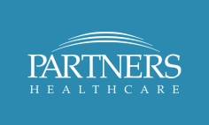 partners-healthcare-breach-so-long-to-confirm-showcase_image-1-a-10636