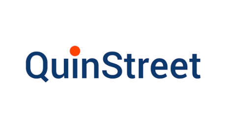 QuinStreet-Swing-to-Profits-Stock-Moves-Higher.-678x381